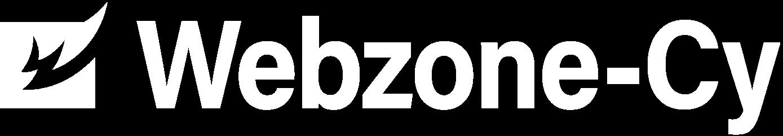 Webzone logo
