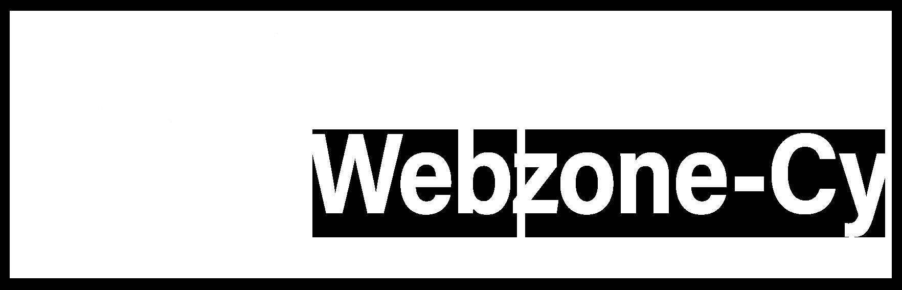 Webzone Cyprus logo